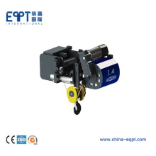 High Quality Serial 4 Electric Hoist