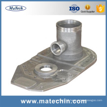 OEM Aluminum Products Made High Pressure Gravity Die Casting