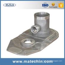 OEM алюминиевые изделия высокоплотного литья под давлением