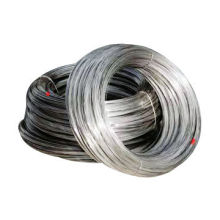 Redrawing Stainless Steel Wires, Suitable for Binding, Flexible Hose and Fine Wire