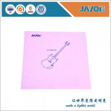 Excellent Microfiber Glasses Cleaning Cloth