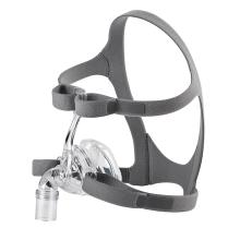 USE ON apap machine sleep apnea
