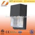 Applique murale LED 30W