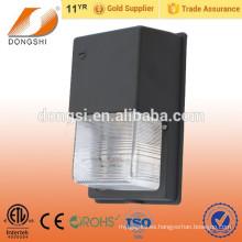 30W LED Wall light