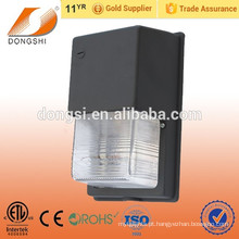 Luz da parede do diodo emissor de luz 30W