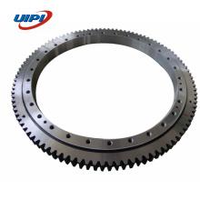 American Certified Excavator Slewing Ring Gear para Komatsu