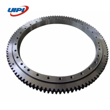 Germany Quality Liebherr r19c Slewing Ring Swing Gear Bearing