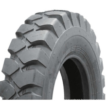 off The Road Tyre 9.00-20, Loader Tyre with Good Quality, Zowin, OTR Tyre