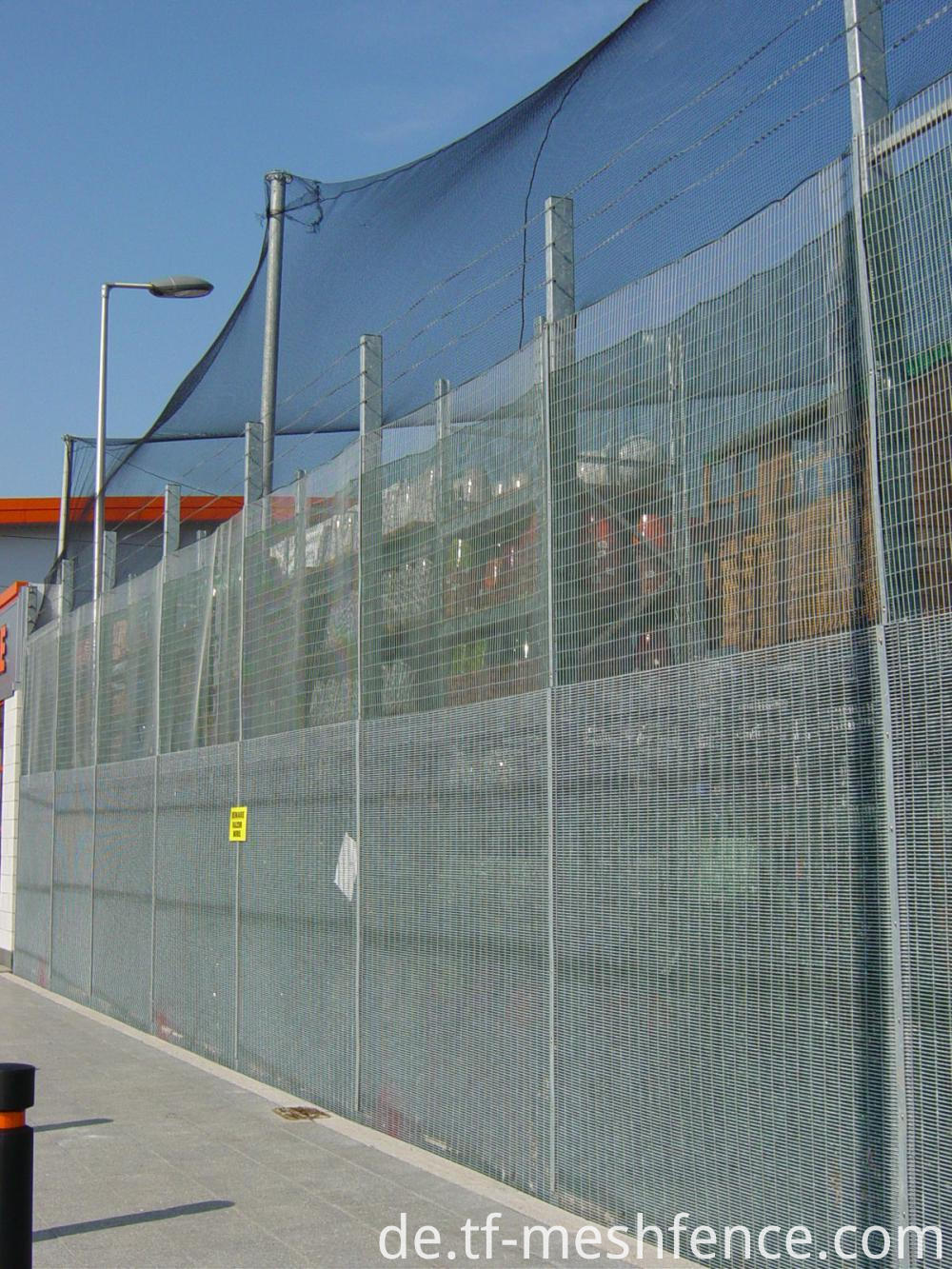 358fence_netting