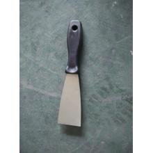"2"" Rubber Hand Putty Knife"
