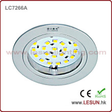 DC12 V LED Jewelry Cabinet Light (LC7266A)