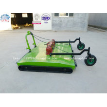 Farm Pto Tractor Rear Mounted Mower Manufacturer