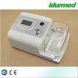 ID02 Good Quality CPAP Sleep Apnea For Breathing Machine China
