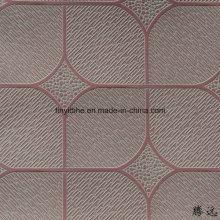 最低価格/良い品質 PVC 石膏天井ボード