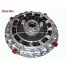 Isuzu Auto Part Clutch Cover 325