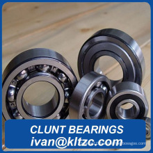 ball bearing NTN brand RMS5-2RS