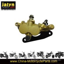 2810364 Aluminium-Bremspumpe für Motorrad