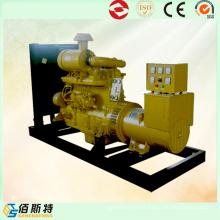 Generador diesel a estrenar para hacia fuera trabaja en precio de fábrica