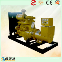 Brand New Diesel Generator for out Work in Factory Price