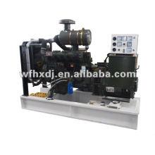 20kw deutz Generator zum Verkauf