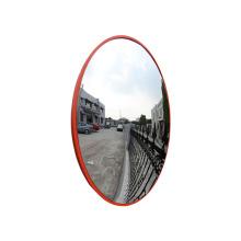 60cm/24inch indoor PC convex mirror