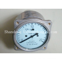 Tachometer of Diesel and Gas Generator Engine Parts