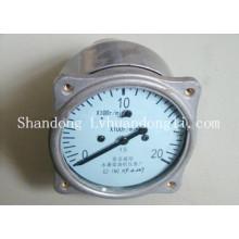 Tacômetro de peças para motor diesel e gerador a gás