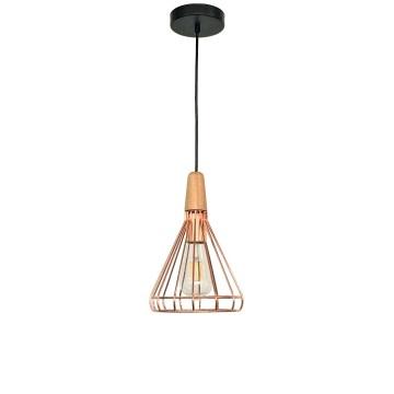 Dining suspending lighting Led Lamp Modern