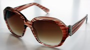 fashion lady sunglasses
