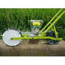 Meistverkaufte manuelle Gemüsesämaschine manuell / elektrisch / Benzin