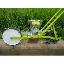 best selling manual vegetable seeder manual/electric/gasoline