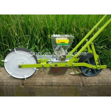 sembradora manual de verduras más vendida manual / eléctrico / gasolina
