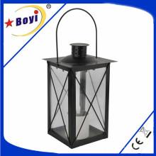 Lumière de jardin, LED, lampe, lampe solaire