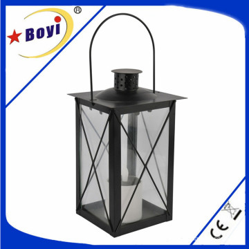 Garden Light, LED, Lamp, Solar Lamp