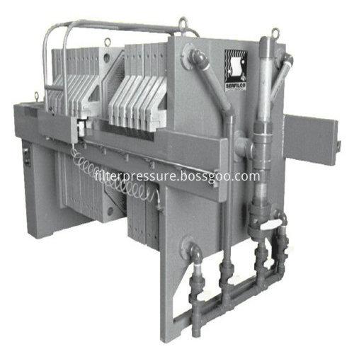 Filter Press18