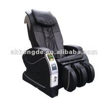 2014 mais confortável novo Bill operado massagem cadeira