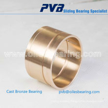 OEM quality sliding bush, Putzmeister Spare Parts, 274884007 wear sleeve Q90