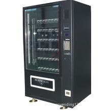 Smart Vending Machine, Fruits Vending Machine, Milk Vending Machine