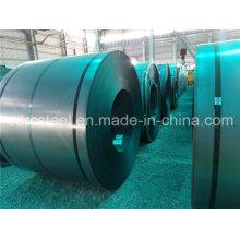 Q235D Hot Rolled Steel Coil, Steel Strip