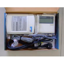 Solar Water Heater Controller, Solar Energy Geyser, Solar Intelligent Controller
