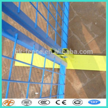 high quality removable guardrail