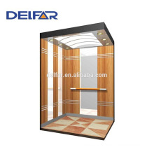 Best quality and good price of passenger lift for private use