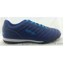 2016 Zapatos de fútbol / fútbol para hombres