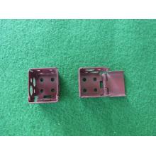 25mm Holzjalousien Installationshalter (SGD-C-5127)