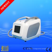 Cheap Price Cryo Cool Tech Fat Freezing Body Shaper Slimming Machine pour SPA et Salons
