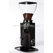 Good Quality Automatic Professional coffee grinder