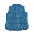 wholesale vest Mens Best Cheap Foldable Cotton Vest