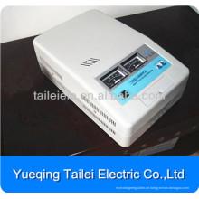 AC Home Automatischer Spannungsregler 230V