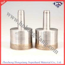 High Quality Diamond Glass Core Drill Bit