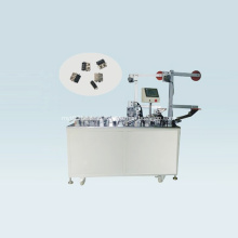 USB 3pin/4pin Automatic Assembling Machine